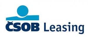 csob-leasing