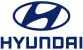Portas Hyundai